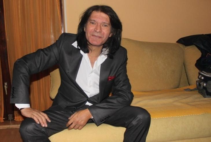 Сърбия тъгува! Почина един от най-великите сръбски певци
