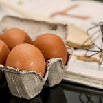 Как да узнаете дали яйцата са пресни? Този простичък тест ще ви подскаже