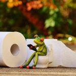 Полезни домашни трикове срещу запек