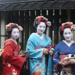 50 наистина мъдри пословици от далечна Япония