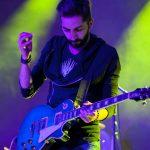 Трагедия! Известен български музикант загина в катастрофа
