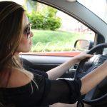 Страхотни съвети за начинаещи шофьори