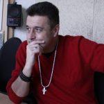 Георги Христов обяви, че се отказва от България