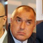 Ако има избори днес: Слави и Румен Радев мачкат останалите