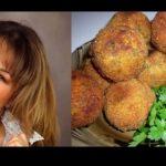 Това са кюфтенцата на Марги Хранова, които станаха хит в интернет