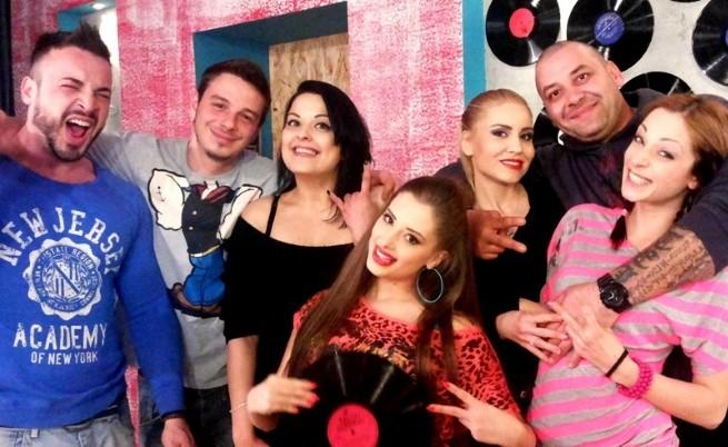 "Любим актьор от ""София ден и нощ"" напуска сериала?"