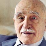 Един от най-важните съвети на лечителя Петър Димков – това може да промени живота ви