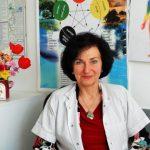 Методът за лесно и ефективно отслабване на д-р Мария Папазова