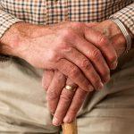 Добра новина за пенсионерите от този месец