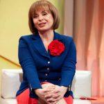 Миглена Ангелова взе съдбоносно решение за живота си