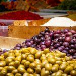 Откриха ново изумително свойство на маслините! Предпазват от тежка болест