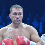 Кубрат Пулев си призна, че е нарушавал закона. Ето какво е правил!