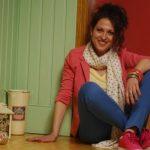 Връща ли се Ани Цолова в телевизията? Водещата взе окончателно решение