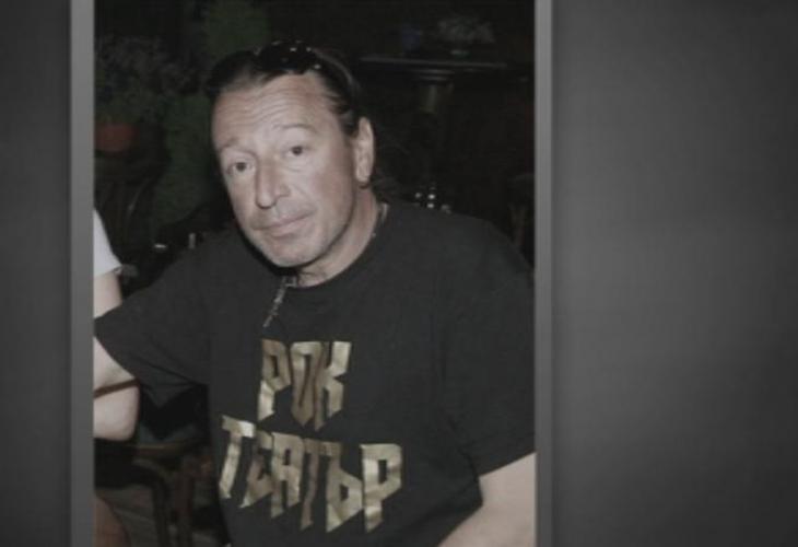Тъжно! Почина една от легендите на българската рок музика