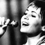 Това е Лили Иванова в пълния ѝ блясък! Тази песен винаги ме кара да изтръпвам… (ВИДЕО)