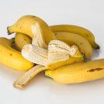 Никога не хвърляйте обелките от банани, защото те вършат чудеса