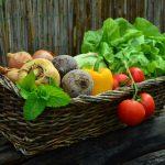 Вегетарианството води до депресия, твърди ново изследване