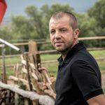 """Участник във """"Фермата"""" обяви: Турско робство не е имало"""