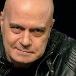 Слави Трифонов изригна: Да гасим лампите и да закриваме държавата