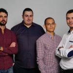Нова варненска дигитална агенция с амбиция да помогне на малкия и среден бизнес у нас