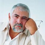 Тестът на Хорхе Букай: Колко време сте живели истински?