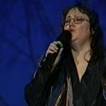 Когато Ваня Костова пее тази песен, сълзите просто напират. Наистина е чудесна! (ВИДЕО)
