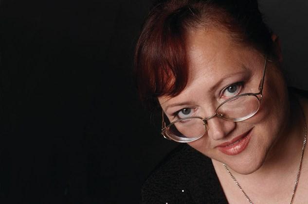 """Ваня Костова с чудовищни обвинения към Ева от """"Тоника"""""""
