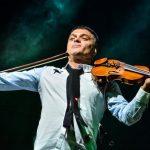 """Васко Василев ще ви разплаче с това изпълнение на """"Ако си дал"""" на Емил Димитров (ВИДЕО)"""