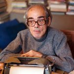 """""""Празник на поезията"""": едно докосващо стихотворение от Дамян Дамянов"""