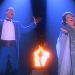 Да си спомним за Монсерат Кабайе и великия ѝ дует с Фреди Меркюри. Тръпки ме побиват! (ВИДЕО)