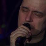 """""""Цвете мое"""" – една от най-красивите песни на Слави и Ку-Ку Бенд (ВИДЕО)"""