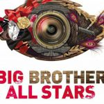 ЕКСКЛУЗИВНО: Ясен е първият участник в Big Brother All Stars