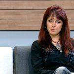 Жени Калканджиева става порно актриса