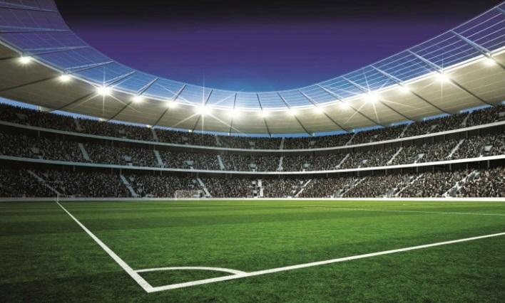 Големите изненади в историята на футбола