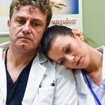 Много тъжна новина! Любим сериал на българите приключва…