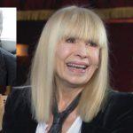 In Memoriam! Отиде си голямата любов на Лили Иванова