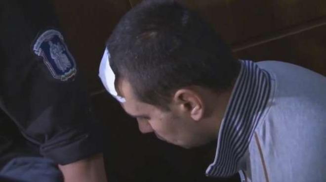 Известен психолог разкри какъв е проблемът с двойния убиец Викторио