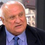 Важно! Адвокат Марковски обяви колко ще лежи зловещият убиец Викторио