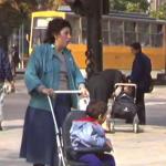 """Вижте как е изглеждала """"Витошка"""" в края на 80-те години (ВИДЕО)"""