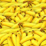 Каква е ползата от само два банана на ден?