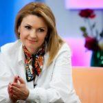 Ани Салич направи немислимото на 50-годишна възраст