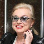 Искра Радева подготвя концерт в памет на Тончо Русев