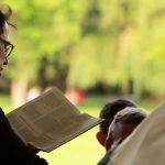 Етикет: как да се обръщаме към духовни лица в България?
