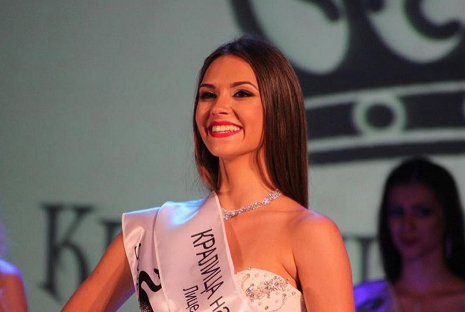 Ето я новата Мис България! Харесва ли ви?