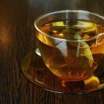 Чай от джинджифил – какво го прави толкова полезен?