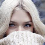 Студова алергия – какво е това и как да се предпазим?