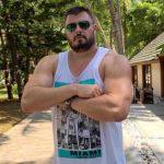 Бареков сменя попрището, става учител по български език