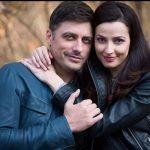 """Влошено здраве извади Владо Карамазов от """"Откраднат живот"""""""
