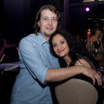 Бившият на Мариана Попова разкри защо са се разделили