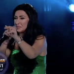 """Няма да повярвате! Мария Илиева като Софи Маринова в """"Като две капки вода"""" (ВИДЕО)"""